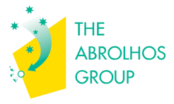 Abrolhos Group logo
