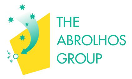 The Abrolhos Group